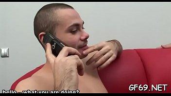 Juvenile sexy porn star