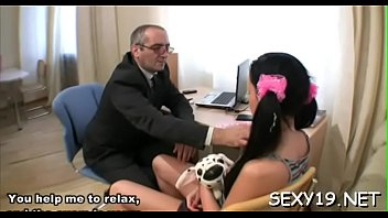 Free truly young porn
