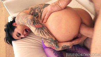Joanna anjel porno
