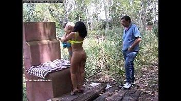 porno argentino ragazze brunette bionde scopano con il vecchio