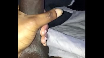 Cum See My Other Content