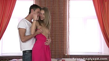 High-heeled redtube teen model Krystal Boyd youporn teen-porn tube8 ass-fucking