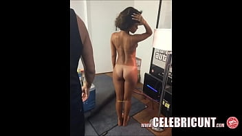Rihanna nude image heaven Rihanna nude and rude boy