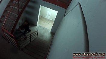 Teen caught masturbating by step dad Adrian Maya is a succulent chunk