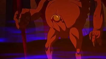 หนังโป๊การ์ตูนSex Hunters โม๊คควย เกี่ยวหี เขี่ยแตด เลียหี ยั่วเย็ดxxx หีฟิต น้ำแตกคารูหี เสียวหีสุดๆ