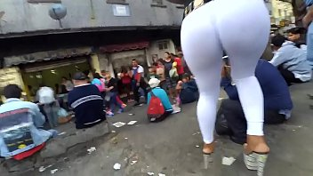Nicole merced freeze porn Prostituta mexicana culona sexmex leche 69 la merced