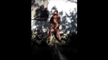 Sex in lisbon Suzisoumise masturbating monsanto park