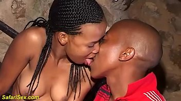 Extreme home made porn Young african teen rough big cock fucked