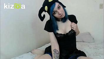 Pack de otaku caliente desnuda PACK COMPLETO Link: http://mitly.us/Rp74ZV6