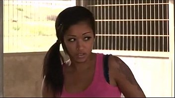 002 - Lesbian Hitchhiker 3 (2011) - Sincerre Lemmore And Skin Diamond - 31 Min - Xvideos.com