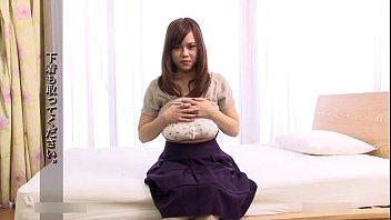 Japanese Girl Hand Express