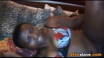 afroslave-2-5-217-african-bucks-negersklavinnen-2-edit-ass-1