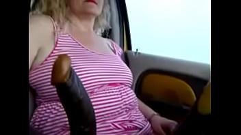Gujrati girls naked boobs