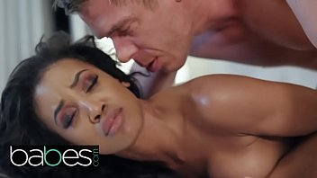 Skinny xxx girls Mick blue, ajaa xxx - home for christmas part 2 - babes