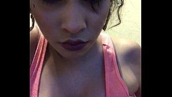 Not simple, sexy salvadorian girl naked
