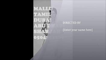 Malayali Tamil Call Girls Dubai Sharjah 0503425677  j