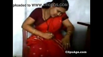 Indian Staff Women