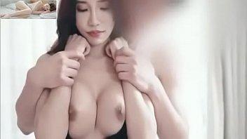 爆操極品爆乳女友