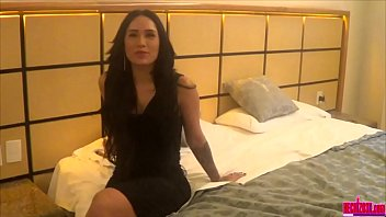 Johanna elize nude Entrevista interview johanna gonzalez