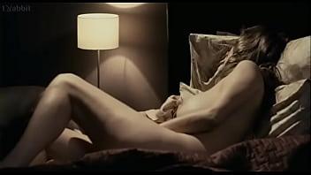 Emma Suarez - La mosquitera (2010)