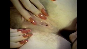 LBO - Mr Peeper Amatuer Home Videos Vol68 - scene 1 - extract 2
