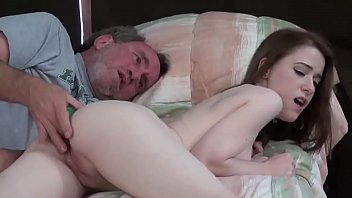 cute daughter fucked porno izle