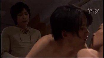 Bl boy sex gay Tma addiction blコスプレ2 attack on boyslove