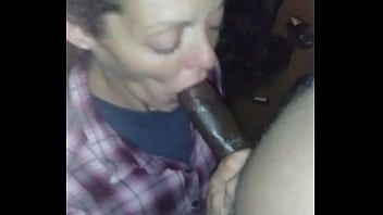 Handjobs in columbia sc Nigga nut n dis white bitch throat