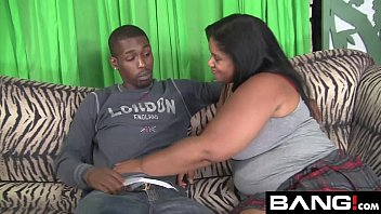 Best Of Bbw Vol 1.3 BANG.com Thumb