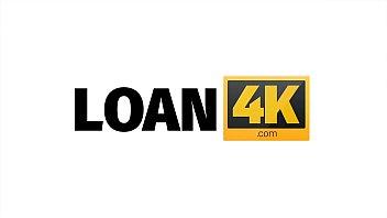 Loan4k. el precio que estás dispuesta a pagar por ser especialista