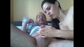 Compilation Of Sex Videos Several Postures Cumshot In The Face Compilation Bianca And David Part2