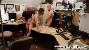granpa gay porn nicole sheridan free porn videos