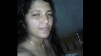 Indian girl fingering part2