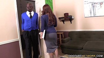Dicks sporting goods and mason ohil Janet mason gets fucked by two horny black guys