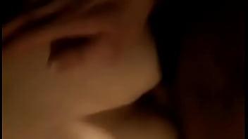Erotic modles Bella