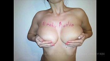 Erotica erotic audio The shoe salesman fucked my shoe then he fucked my cunt - erotic audio story