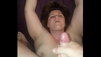 Quick time viewing bbw porn Alexis with premature stranger