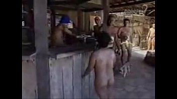sabrina sato na tambaba