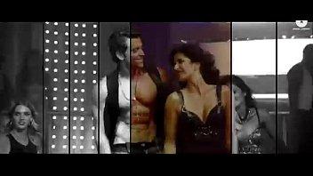 NEW! Bang Bang   Tattoo   Song Mash   Hrithik Roshan - Katrina Kaif - Lauren Got pornhub video