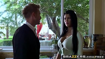 Brazzers - Real Wife Stories - Jessa Rhodes Peta Jensen Bill Bailey - To Catch A Cheat