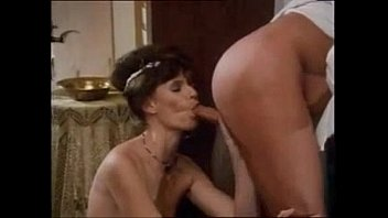 American cut cock - Die nacht der wilden schwänze 1980 - blowjobs cumshots cut