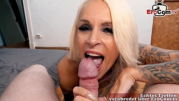 german blonde skinny tattoo milf hooker with big tits make a home visit userdate