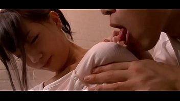 pagesachhay - Nadeshiko NASH-155 Chi Po Crazy Mother Burning Relative SEX 4 Hours