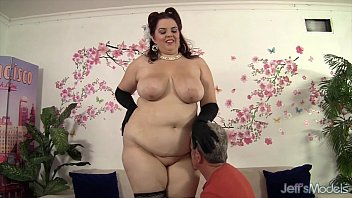 Models bbw agentcies Plump and fucked