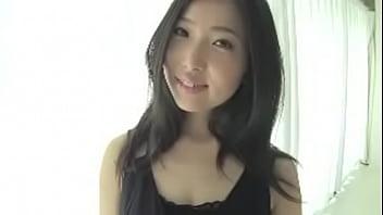 MCLE-005 haruka komachi 小町春花 http://c1.369.vc/