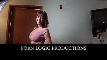 Porn Logic Productions Thumb
