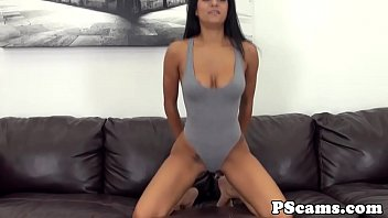 CuteXcams.tk  Real webcam show with Abby Lee Brazil