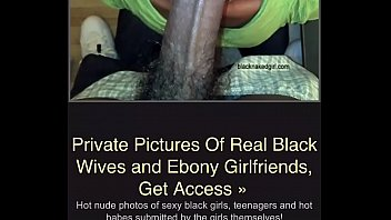 Looking for video of any of this hoes giving head in this pictures