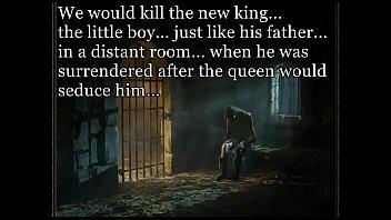 Family HMV - King