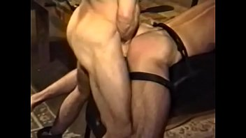 Celebrity masturbation clip